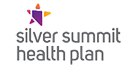 Silver Summit Logo